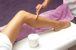 saffron day spa waxing2